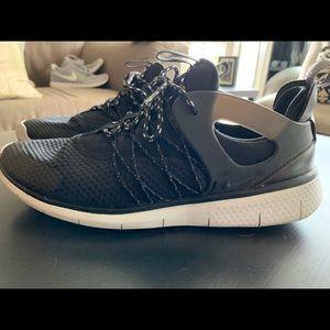 Nike running shoes. Women's size 9.5